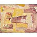 28_1961_różowo_żółta_MS